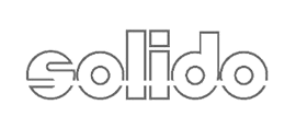 Solido logo