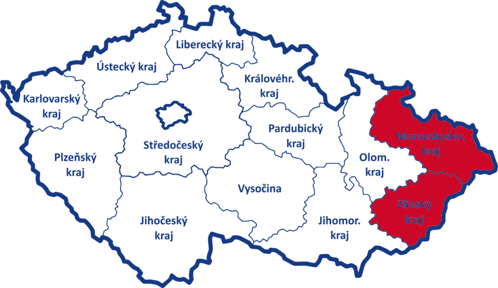 mapa_cr_kontakty