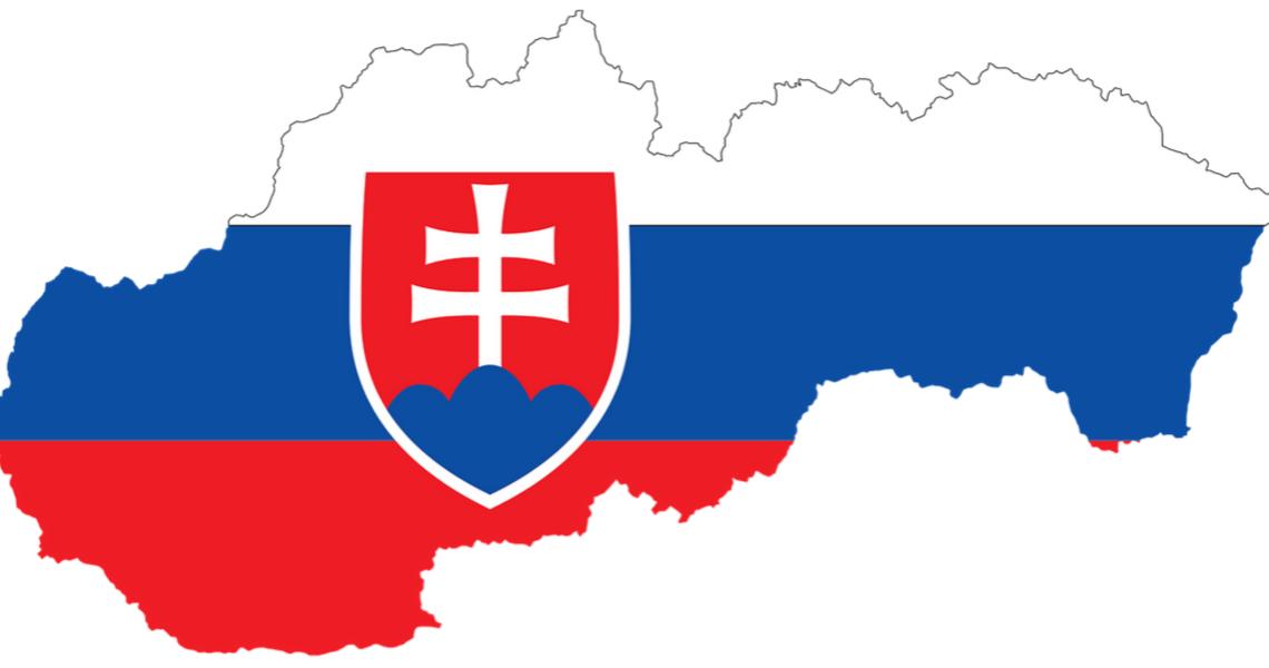 Slovenská verze Laporte